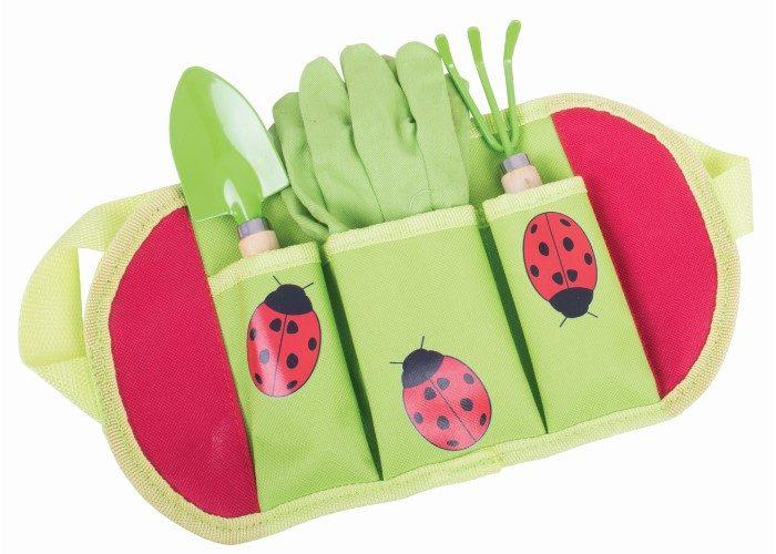 Bigjigs Toys Gardening Belt