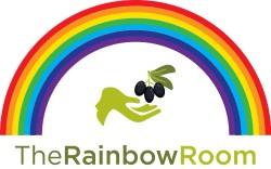 Rainbow Room Logo