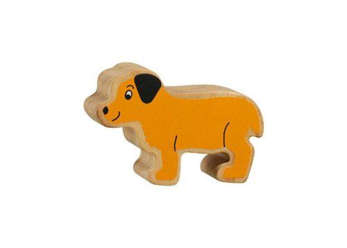 Lanka Kade Natural Yellow Puppy