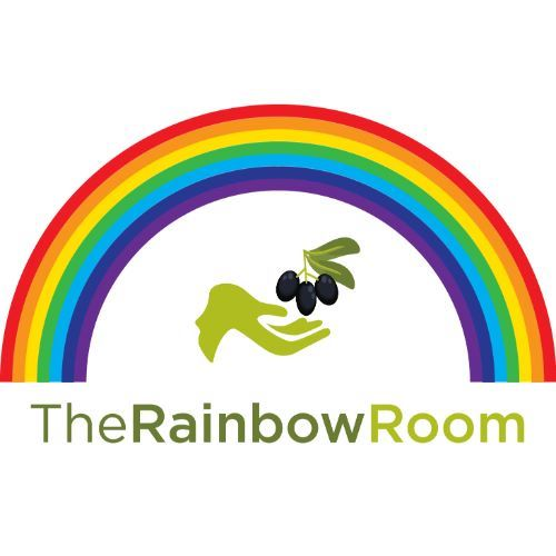 The Olive Branch Toy Shop The Rainbow Room