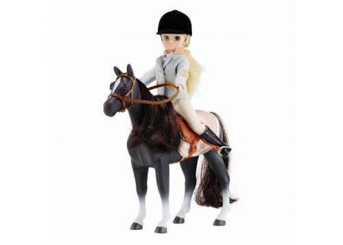 Pony Pals Sophia Lottie Doll