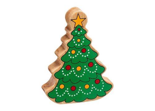 Lanka Kade Natural Colourful Christmas Tree