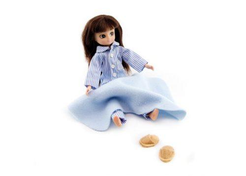 Pyjama Party Lottie Doll Accessory