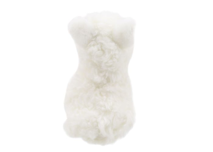 Wilberry Mini's Llama Soft Toy