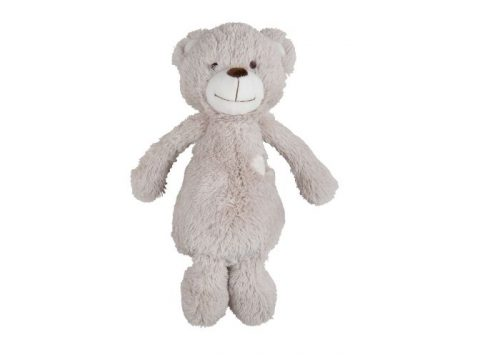 Bigjigs Baby Buddy Bear Plush