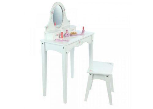 Tidlo Wooden Dressing Table