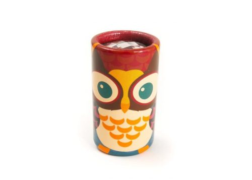 House of Marbles Kal-owl-doscope