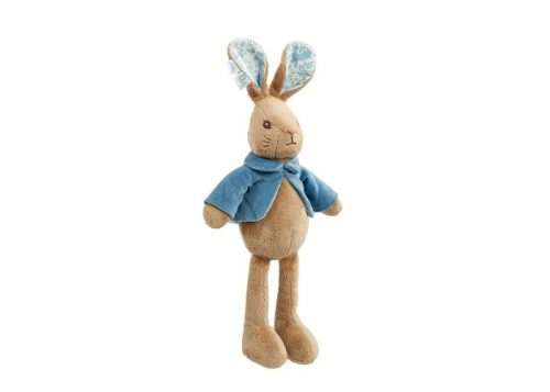 Rainbow Designs Signature Collection Peter Rabbit