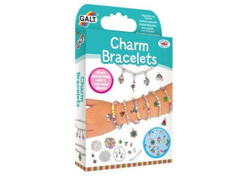 GALT Charm Bracelets Activity Pack