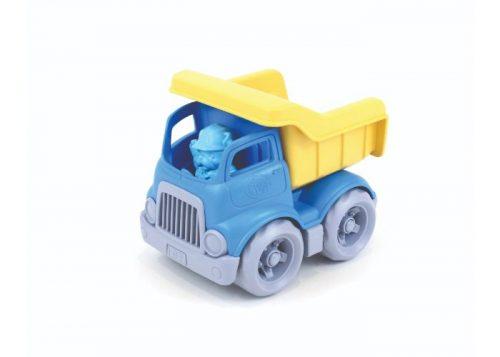 Green Toys Dumper Eco-Friendly Toy