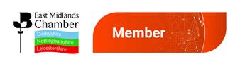 Badge Members