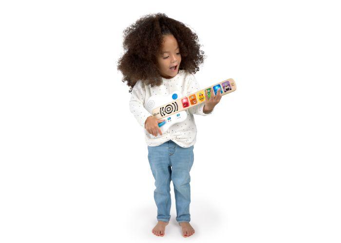 Baby Einstein Strum Along Songs