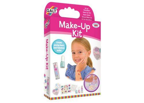 GALT Make-Up Kit Activity Pack