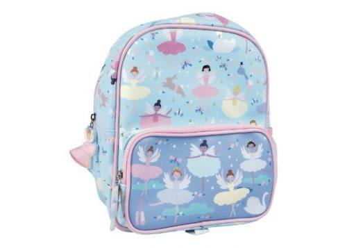 Floss & Rock Backpack Enchanted